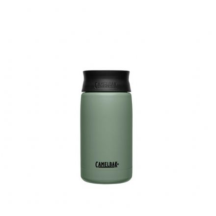 Camelbak Hot Cap Flask 0.4L